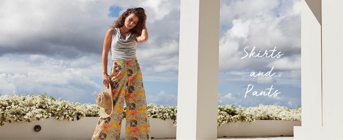 top-panel-skirts-pants-talia.jpg